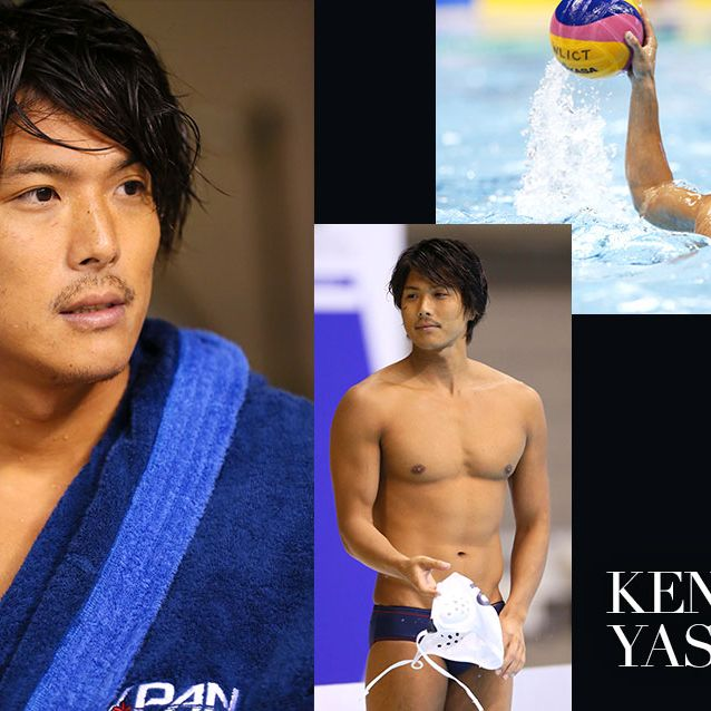 Nose, Ball, Joint, Chest, Competition event, Volleyball, Muscle, Sports, Ball, Playing sports,