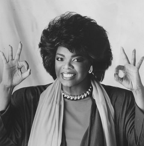 Hair, Hairstyle, Jheri curl, Afro, Gesture, Black-and-white, Human, Cool, Finger, Hand,