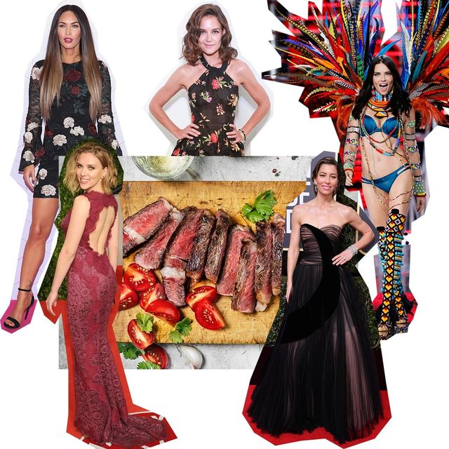 Clothing, Fashion, Dress, Costume design, Fashion design, Fashion model, Costume, Gown, Pattern, Hippie,