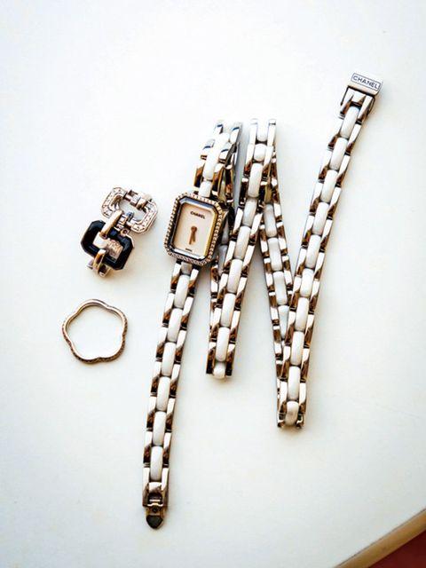 Chain, Fashion accessory, Jewellery, Metal,