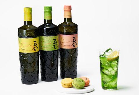 Liqueur, Drink, Bottle, Product, Alcoholic beverage, Distilled beverage, Wine, Wine bottle, Alcohol, Ingredient,