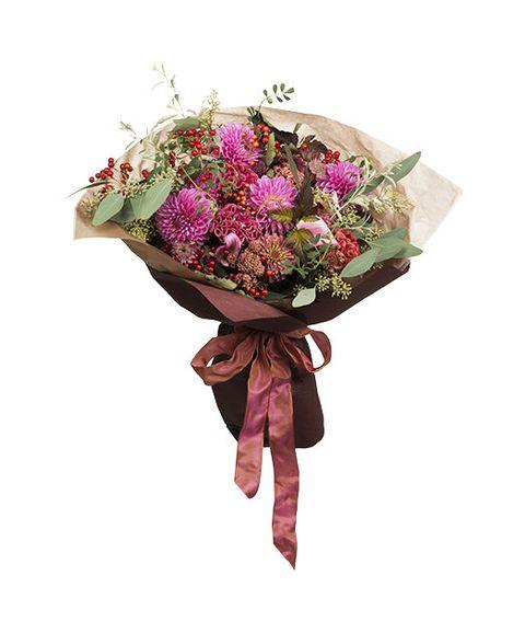 Bouquet, Cut flowers, Flower, Plant, Pink, Rose, Garden roses, Rose family, Floristry, Flower Arranging,