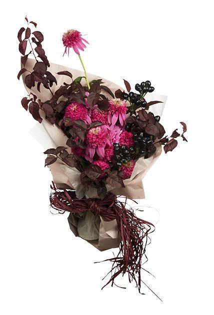 Flower, Cut flowers, Bouquet, Plant, Floristry, Flowering plant, Artificial flower, Flower Arranging, Floral design, Petal,
