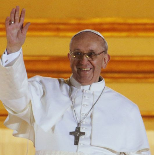 Clergy, Priesthood, Bishop, Pope, Nuncio, Preacher, Presbyter, Auxiliary bishop, Deacon, Bishop,