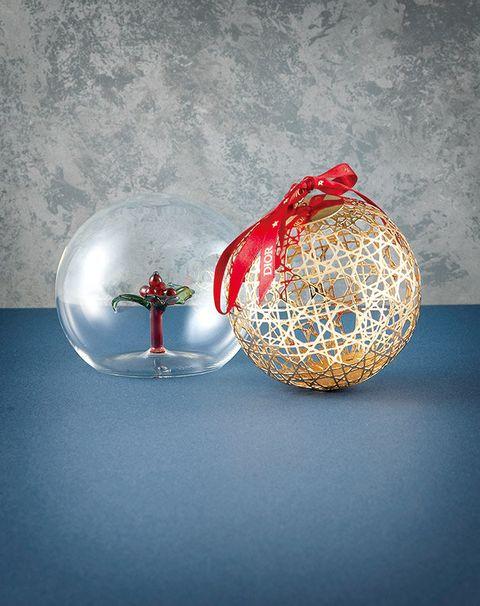 Christmas ornament, Still life photography, Still life, Ball, Ornament, Ball, Glass, Illustration, Sphere, Christmas decoration,