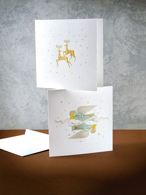 Yellow, Wall, Art, Paint, Material property, Artwork, Rectangle, Paper, Visual arts, Paper product,