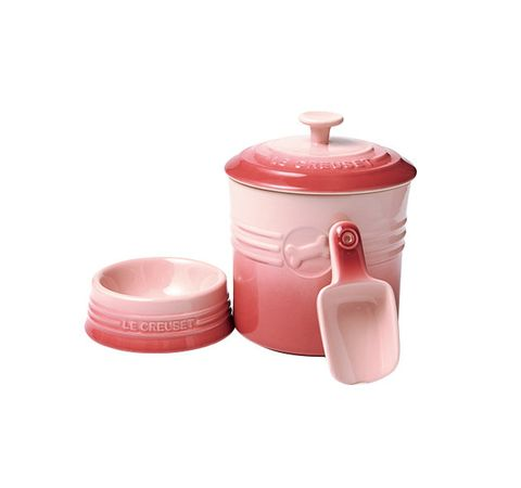 Lid, Pink, Product, Plastic, Small appliance, Food storage containers, Rice cooker, Tableware, Cookware and bakeware, Stock pot,