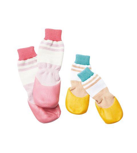 Product, Sock, Footwear, Baby Products, Bottle, Plastic bottle, Water bottle, Drinkware, Shoe, Plastic,