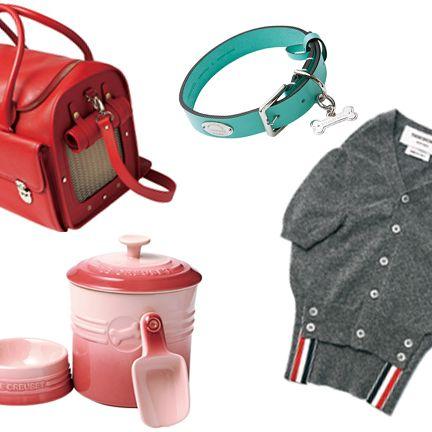 Product, Bag, Fashion accessory,