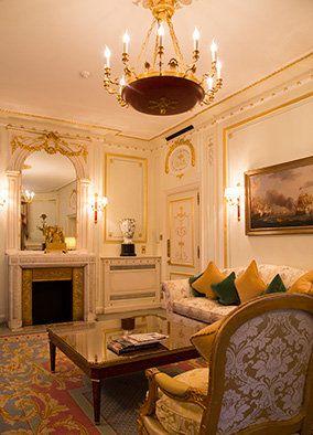 Lighting, Room, Interior design, Ceiling, Light fixture, Interior design, Furniture, Wall, Ceiling fixture, Chair,