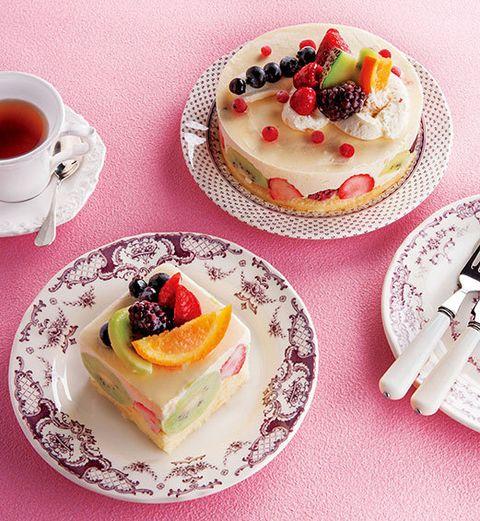 Serveware, Food, Dishware, Sweetness, Cuisine, Ingredient, Tableware, Dessert, Fruit, Dish,