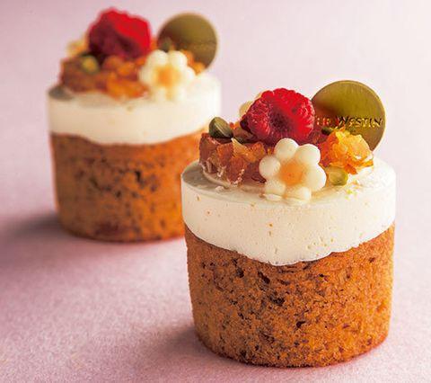 Food, Cuisine, Ingredient, Dessert, Dish, Sweetness, Fruit, Tableware, Garnish, Recipe,