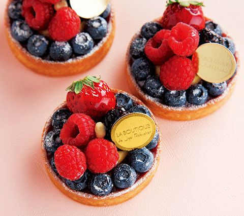 Sweetness, Food, Dessert, Fruit, Cuisine, Frutti di bosco, Ingredient, Finger food, Snack, Produce,
