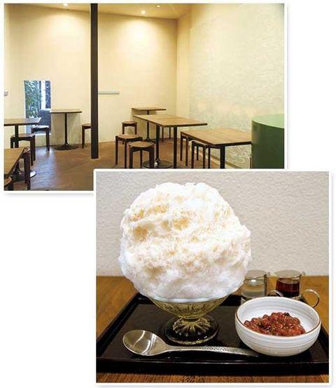 Cuisine, Room, Ingredient, Food, Interior design, Floor, Furniture, Flooring, Dish, Recipe,