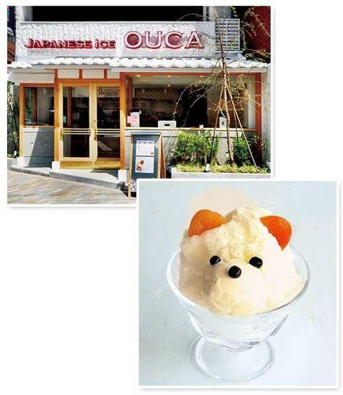 Ingredient, Cuisine, Food, Dessert, Frozen dessert, Ice cream, Dairy, Sweetness, Gelato, Door,