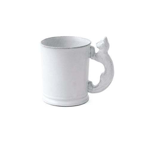 Mug, Drinkware, Serveware, Tableware, Cup, Cup, Porcelain, Jug, Pitcher, Ceramic,