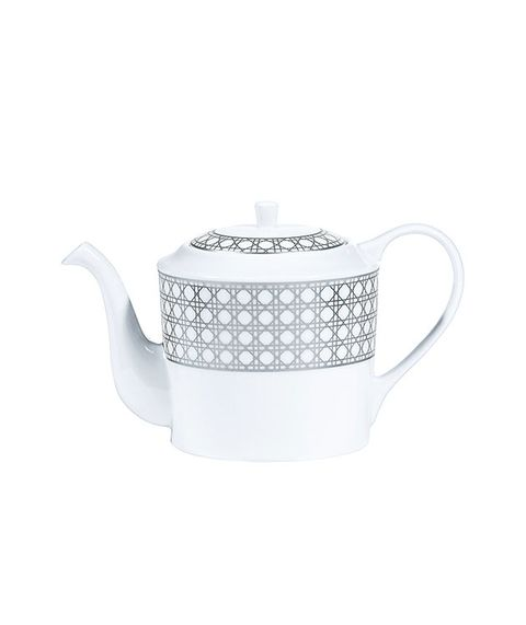 Teapot, White, Product, Tableware, Serveware, Porcelain, Lid, Dishware,