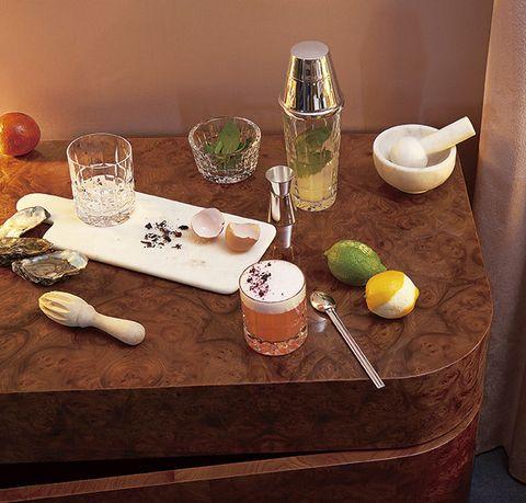 Table, Still life photography, Wood, Still life, Food,