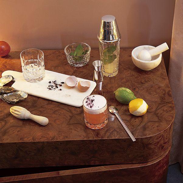 Table, Wood, Still life photography, Still life, Food, Brunch, Furniture,