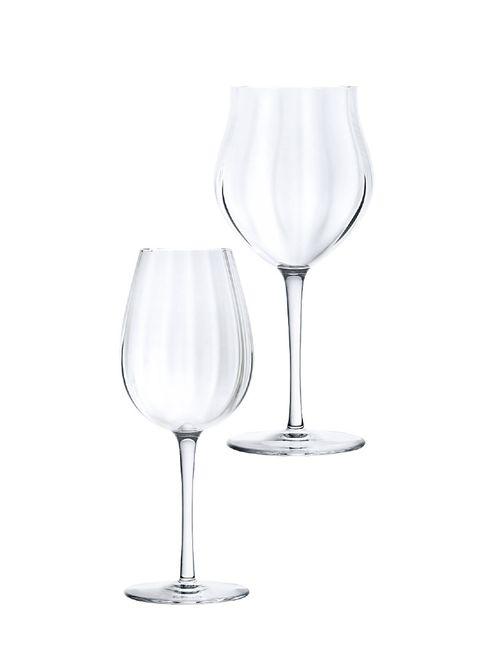Stemware, Wine glass, Glass, Drinkware, Snifter, Champagne stemware, Tableware, Tumbler, Drink, Barware,