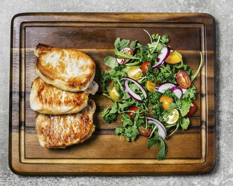 Food, Dish, Cuisine, Ingredient, Garnish, Comfort food, Produce, Vegetarian food, Meal, Recipe,