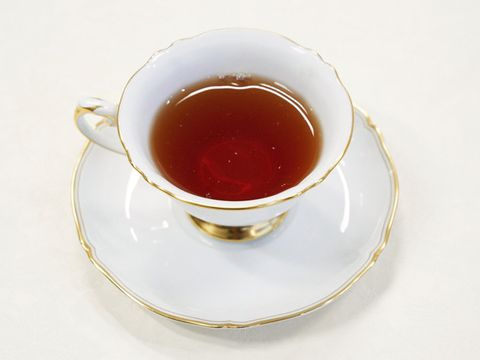 Cup, Chinese herb tea, Earl grey tea, Tea, Drink, Teacup, Assam tea, Pu-erh tea, Darjeeling tea, Coffee cup,
