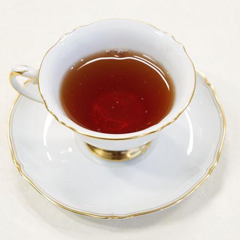 Cup, Chinese herb tea, Earl grey tea, Drink, Tea, Teacup, Assam tea, Pu-erh tea, Darjeeling tea, Da hong pao,