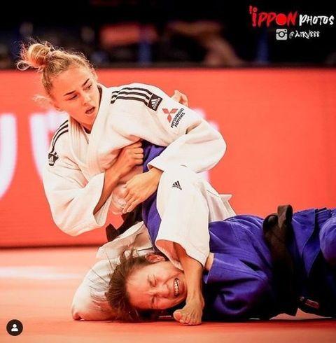 Judo, Martial arts, Combat sport, Brazilian jiu-jitsu, Choi kwang-do, Jujutsu, Individual sports, Contact sport, Sports, Arm,