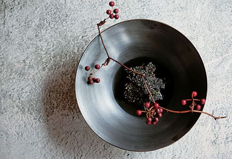 Still life photography, Tableware, Bowl, Plant, Serveware,