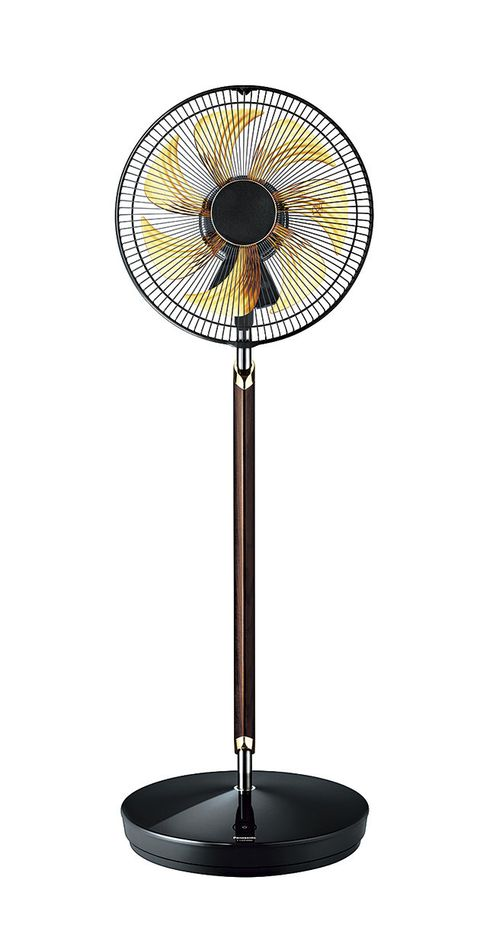 Mechanical fan, Table, Lighting accessory,