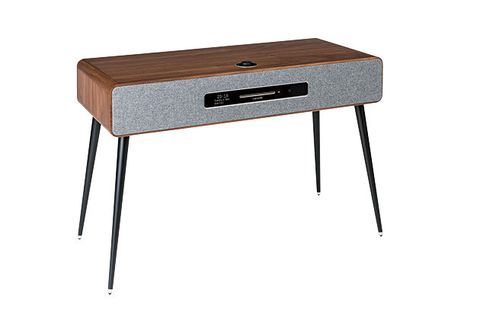 Desk, Furniture, Table, Nightstand, Writing desk, Rectangle, Drawer,