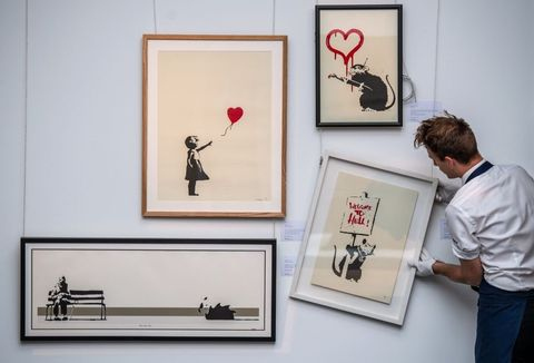 Art, Picture frame, Design, Visual arts, Illustration, Games, Drawing, Calligraphy,