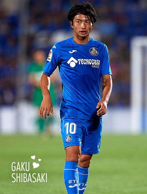 Player, Soccer player, Football player, Team sport, Soccer, Ball game, Sports equipment, Sport venue, Football, Sports,