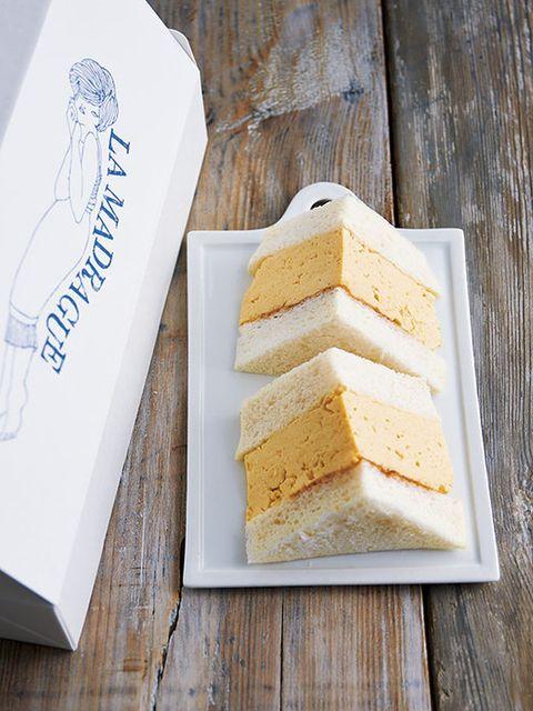 Food, Cuisine, Dish, Dessert, Margarine, Ingredient, Baked goods, Recipe, Buttercream, Butter,