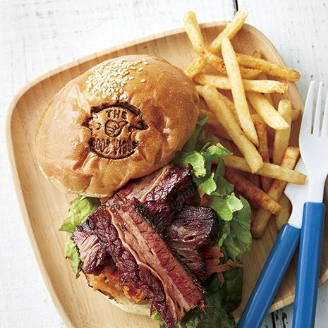 Dish, Food, Cuisine, French fries, Ingredient, Junk food, Fast food, Meat, Fried food, Steak,