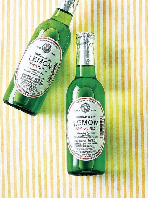 Bottle, Drink, Alcoholic beverage, Liqueur, Distilled beverage, Glass bottle, Whisky, Beer bottle, Alcohol, Scotch whisky,