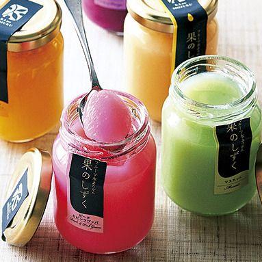 Juice, Mason jar, Drink, Vegetable juice, Food, Health shake, Ingredient, Non-alcoholic beverage, Smoothie, Kombucha,