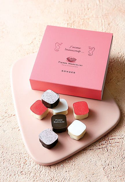 Pink, Party favor, Wedding favors, Heart, Sweetness, Food, Sweethearts,