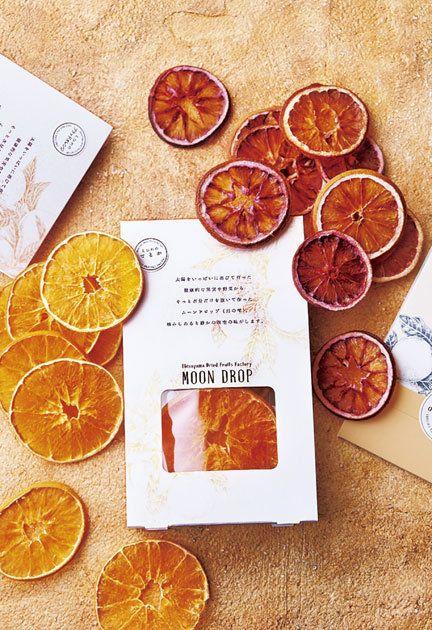 Citrus, Rangpur, Clementine, Food, Mandarin orange, Grapefruit, Orange, Citric acid, Tangelo, Fruit,