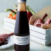 Product, Food, Steak sauce, Ingredient, Cuisine, Drink, Bottle, Wine bottle, Dish, Wine,