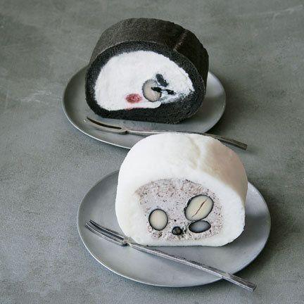 Serveware, Tableware, Saucer, Coffee cup, Comfort food,
