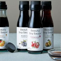Product, Chokeberry, Flavored syrup, Drink, Ingredient, Bottle, Syrup, Glass bottle, Sauces, Condiment,