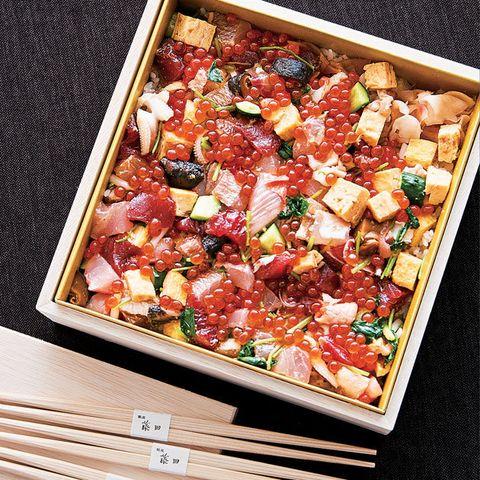 Dish, Food, Cuisine, Ingredient, Meat, Comfort food, Recipe, Meal, Produce, Vegetarian food,