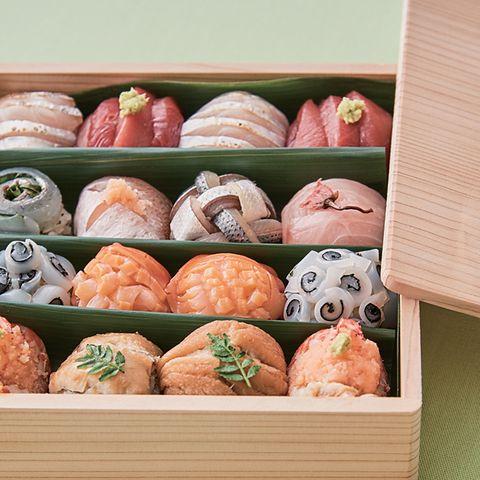 Food, Cuisine, Dish, Comfort food, Japanese cuisine, Side dish,