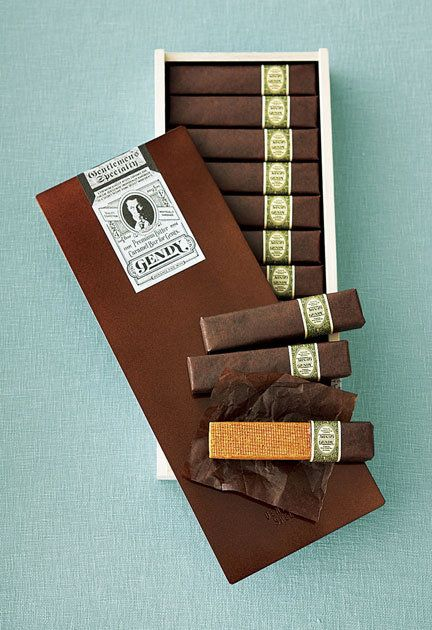 Cigar, Tobacco products, Chocolate, Chocolate bar,