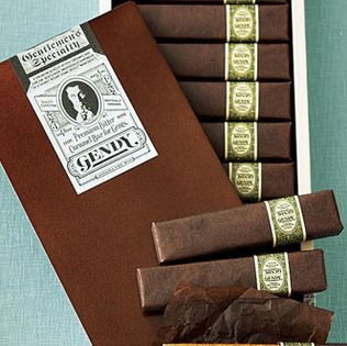 Chocolate, Chocolate bar, Material property, Tobacco products, Cocoa solids, Cigar,