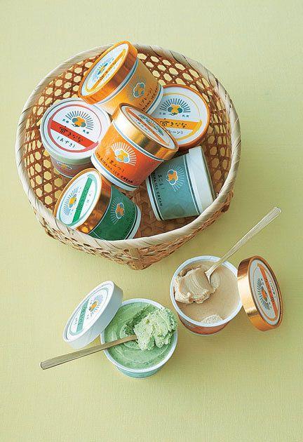 Dinnerware set, Tableware, Dishware, earthenware, Ceramic, Cup, Porcelain, Teacup, Food, Plate,