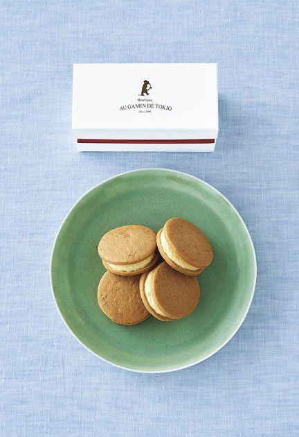 Finger food, Food, Cookies and crackers, Baked goods, Sandwich Cookies, Snack, Sweetness, Biscuit, Baking, Dessert,