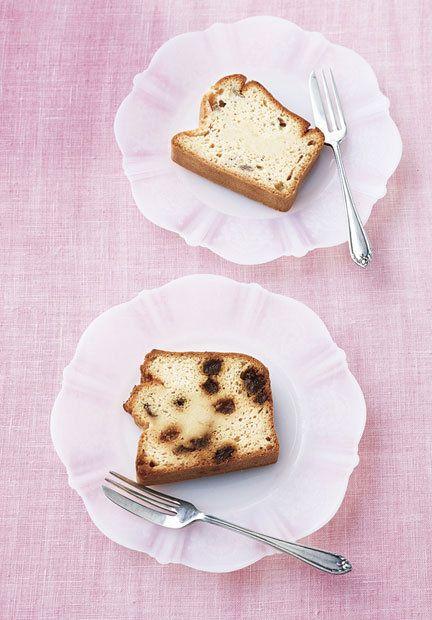Food, Cuisine, Dish, Ingredient, Dessert, Baked goods, Finger food, Snack cake, Produce, Malt loaf,