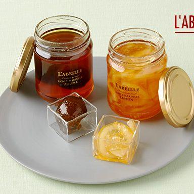 Food, Ingredient, Honey, Cuisine, Jam, Dish, Fruit preserve, Caramel, Kombucha, Drink,